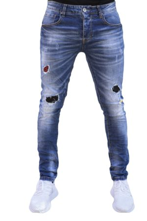 jeans-sku-TH37175-2