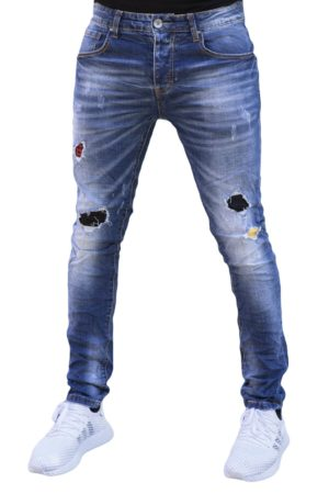 jeans-sku-TH37175-4